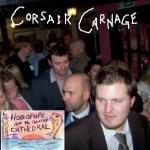 Corsair Carnage