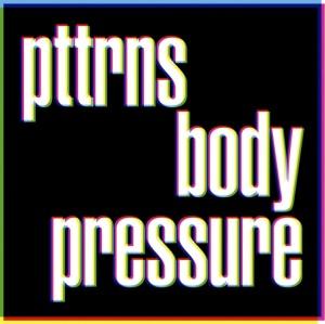 Body Pressure