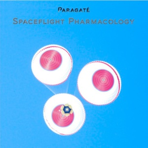 Spaceflight Pharmacology