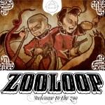 ZooLoop