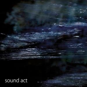 Sound Act