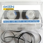 This Is Not A Mixtape