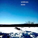 widows sons demo