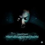 MoorKaBa LightBikes