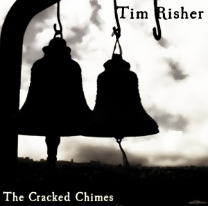 The Cracked Chimes