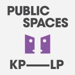 KP—LP