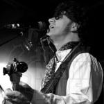 Rob Dylan