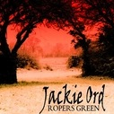 Ropers Green