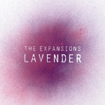 The Lavender EP