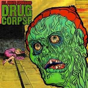 Drug Corpse