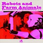 Robots And Farm Animals