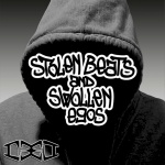 Stolen Beats and Swollen Egos