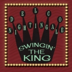 Swingin' The King