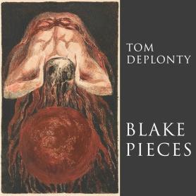 Blake Pieces
