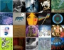 Albums2014