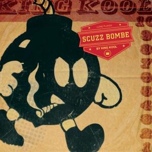 Scuzz Bombe