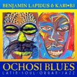 Ochosi Blues