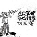 Tom Shall Pass