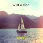 wkep I