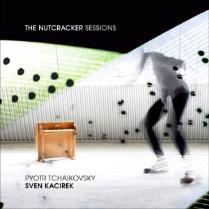 The Nutcracker Sessions