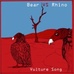 Vulture Song