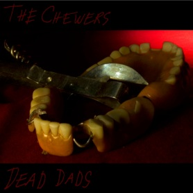 Dead Dads