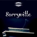 Sorryville