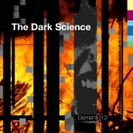 The Dark Science