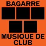 Musique de Club
