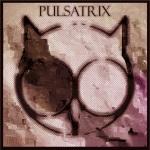 Pulsatrix